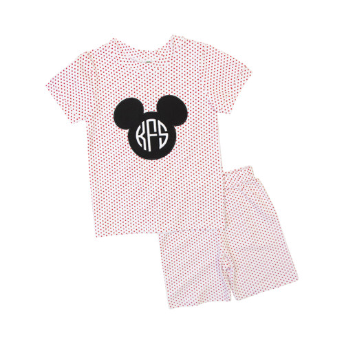 Boys Girls Fall Clothing Adorable Children S Fall Outfits