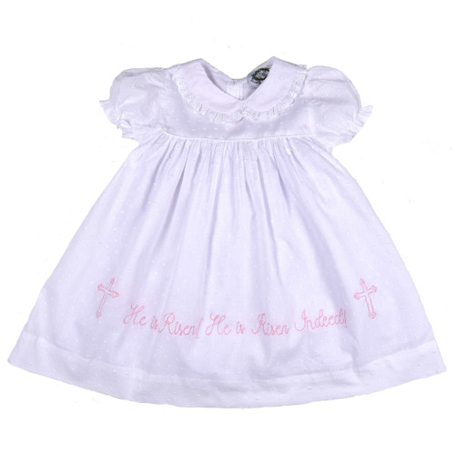 54ca5901e5d Cecil   Lou ⋆ Smocked Clothing   Monogrammed Children s Clothes