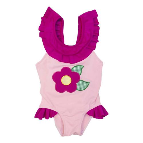0796dd52faae Swim Collection ⋆ Children's Swimsuits ⋆ Cecil & Lou