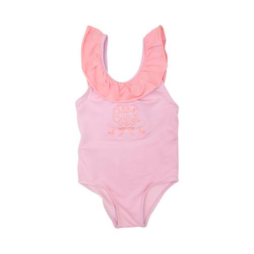 4bcb0e557a08a Swim Collection ⋆ Children's Swimsuits ⋆ Cecil & Lou