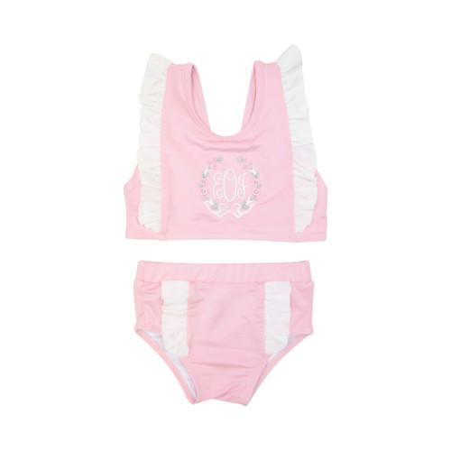 fa8b550ec8 Swim Collection ⋆ Children's Swimsuits ⋆ Cecil & Lou