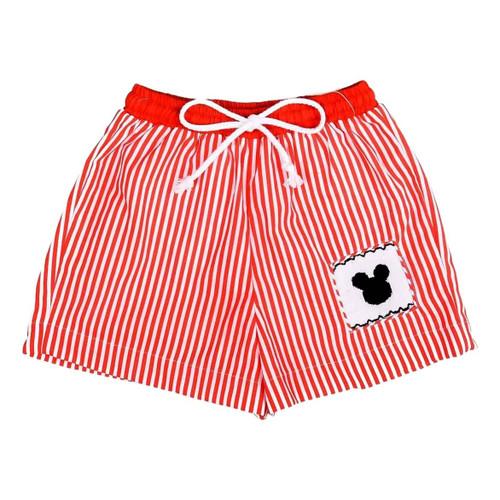 6b402d5e24ef3 Boys Swimsuits ⋆ Monogrammed Boys Swimwear ⋆ Cecil & Lou