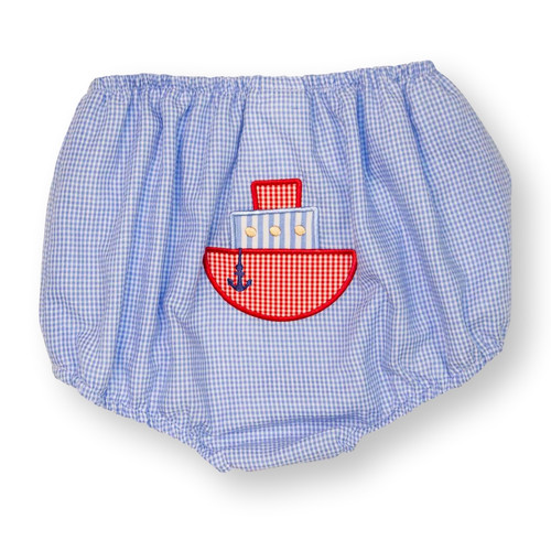 a5626733f Boys Swimsuits ⋆ Monogrammed Boys Swimwear ⋆ Cecil & Lou