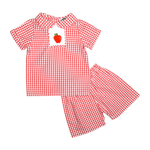 59d825f4037f0 Cecil & Lou ⋆ Smocked Clothing & Monogrammed Children's Clothes