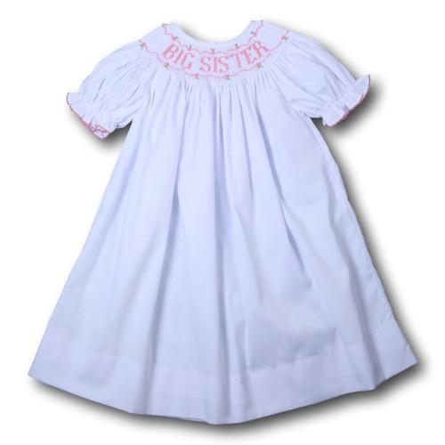 ec9aa7f52 Girls Dresses ⋆ Girls Baby-Toddler-Kids Dresses ⋆ Smocked Threads ...