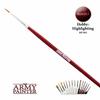 The Army Painter Hobby Highlighting Model Paint Brush