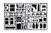 Italeri 1:24 3942 Volvo FH4 Globetrotter