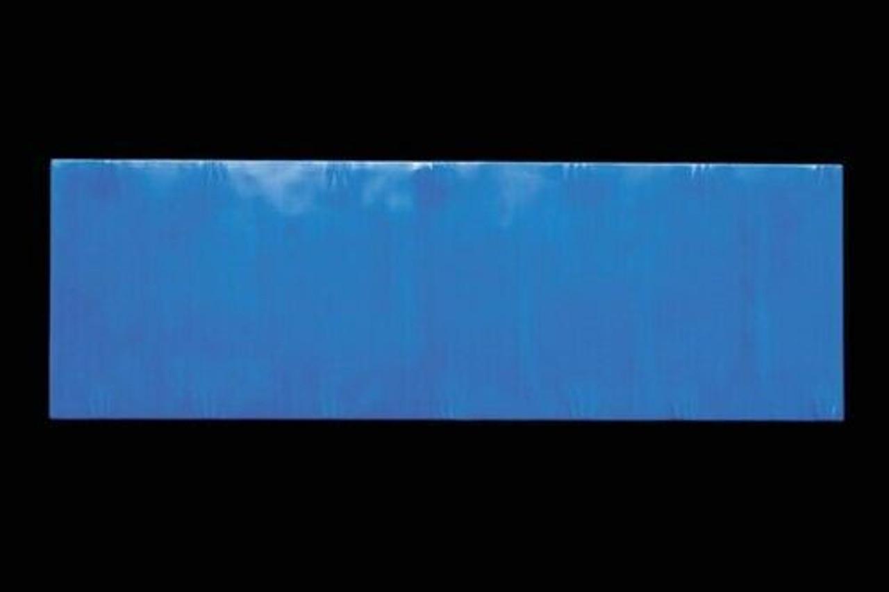 Italeri 1:24 3845 DUMPER TRAILER