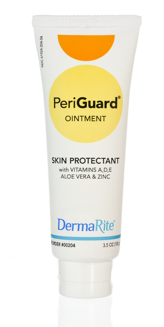 PeriGuard® Ointment