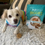 New Fruitables BIGGIES are here!