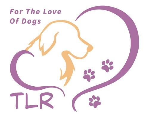 Donate 30lbs of Kibble to True Love Rescue