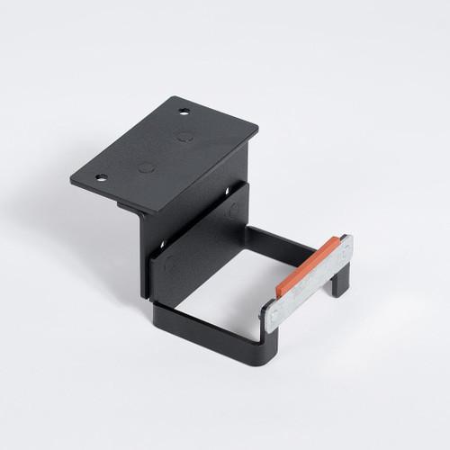 Craftbot Flow IDEX / Flow IDEX XL / 3 Wiper