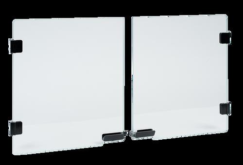 Craftbot Flow Door Set