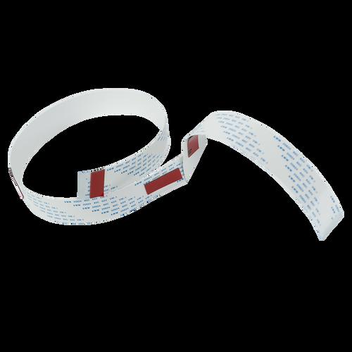 Craftbot 2 / Plus / Pro FFC Cable