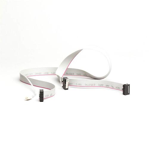 Craftbot 2 / Plus / Pro / XL HMI Cable