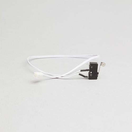 Crafbot 2 / Plus / Pro Z Limit Cable