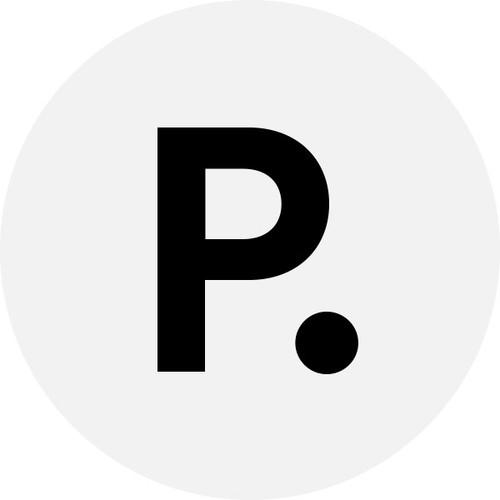 Printlab - Sole Teacher