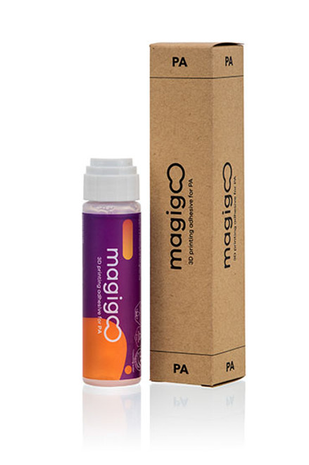 Magigoo PA Bed Adhesive