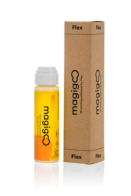 Magigoo Flex Bed Adhesive 50ml