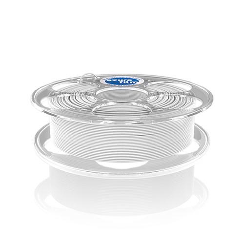 AzureFilm ABS Plus White 1kg