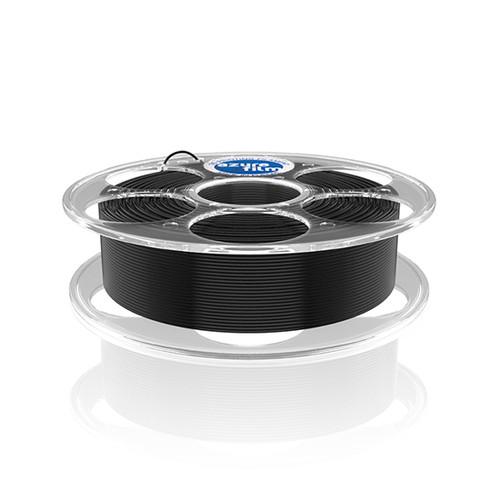 AzureFilm ABS Plus Black 1kg