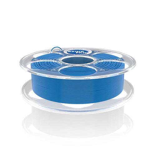 AzureFilm ABS Plus Blue 1kg