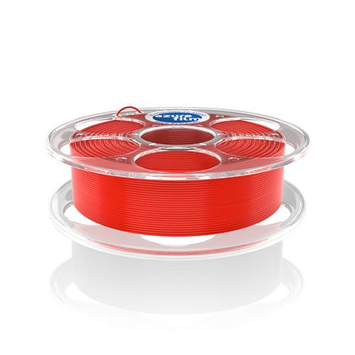 AzureFilm ABS Plus Red 1kg