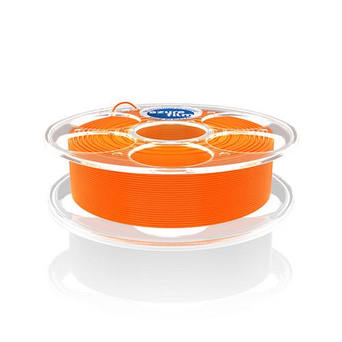 AzureFilm ABS Plus Orange 1kg