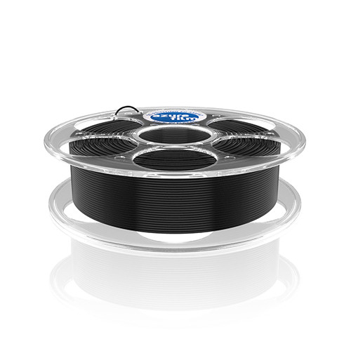 AzureFilm ASA Black 1kg