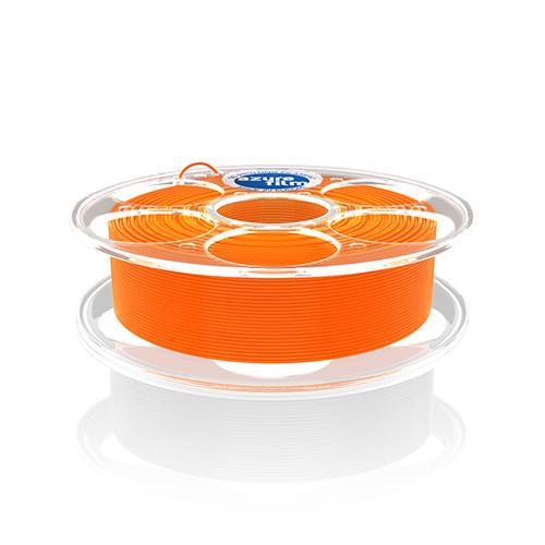 AzureFilm ASA Orange 1kg