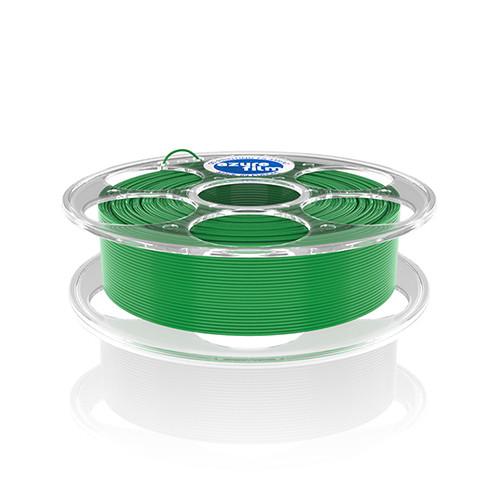 AzureFilm ASA Green 1kg