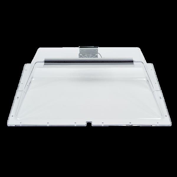 Craftbot Flow IDEX / IDEX XL Dome Set