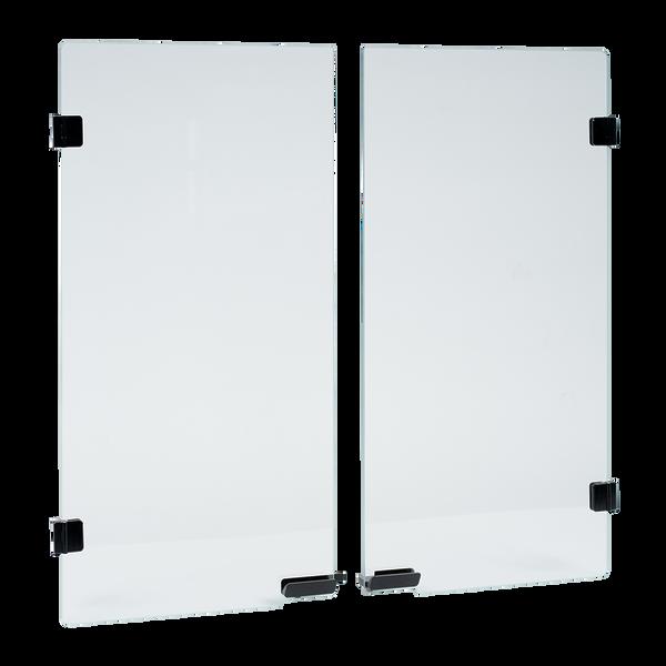 Craftbot Flow IDEX XL Door Set