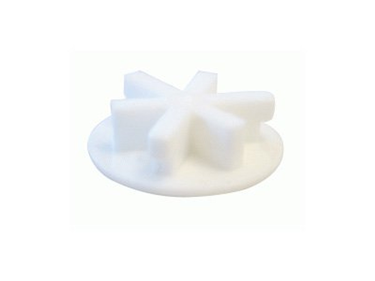 Avent breast pump spare parts