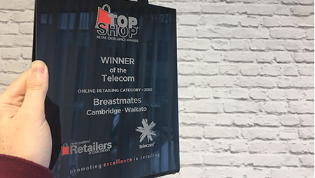 top-shop-award-2010.jpg