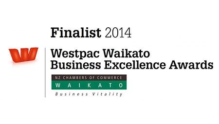 waikato-award.jpg