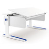 MOLL CHAMPION FRONT UP COLOUR DESK SIDE DESK ONLY