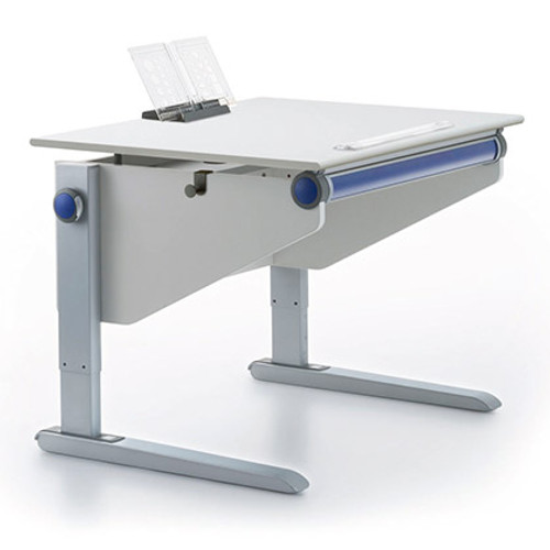 MOLL WINNER COMPACT DESK ONLY