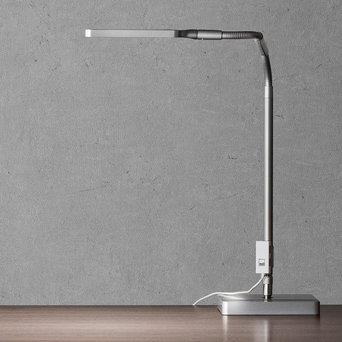 MOLL L7 DESIGN LAMP (NO CLIP)
