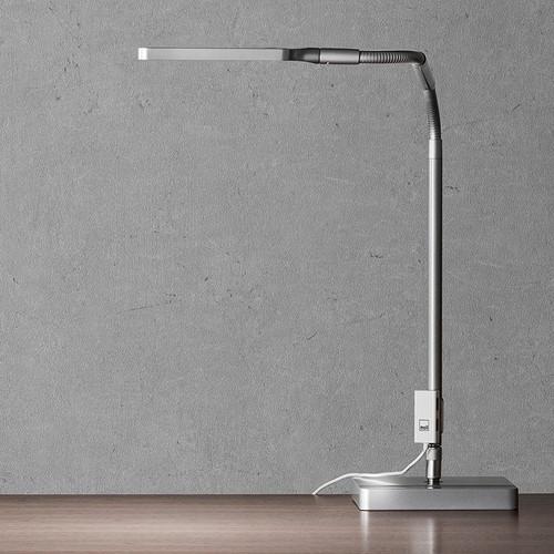MOLL L7 DESIGN LAMP (NO CLIP)