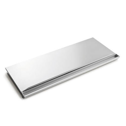 MOLL T5 DRAWER COVER