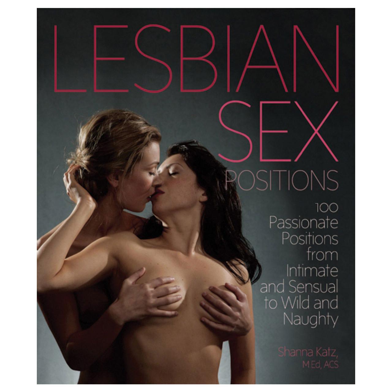 lesbisk sex positios veldig stramt fitte Sex Video