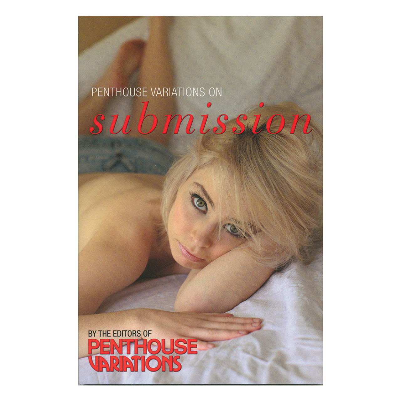 Erotic penthouse stories