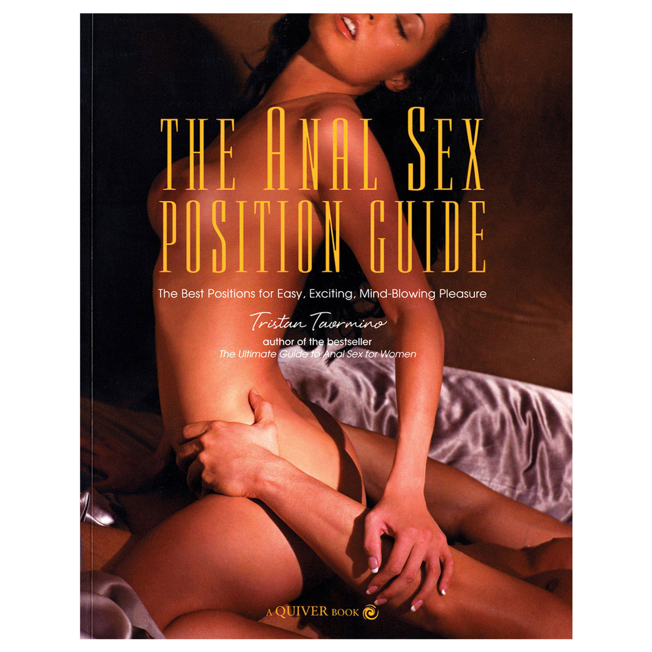 Nal sex position guide join. was