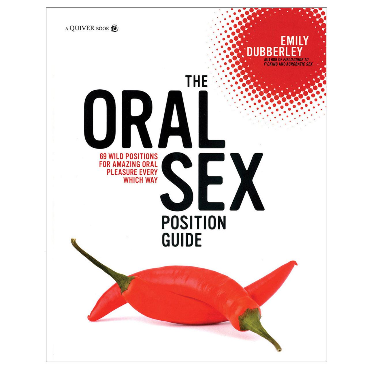 Opinion Anal position vegatble sex
