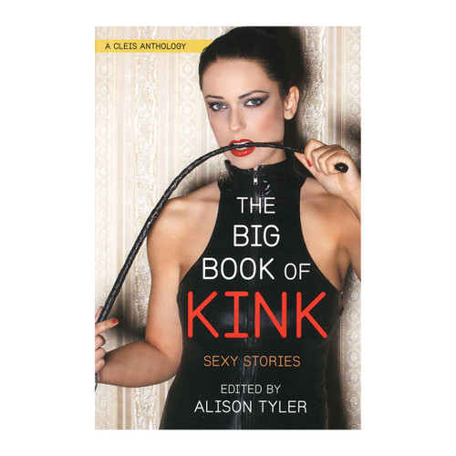 Big Book of Kink