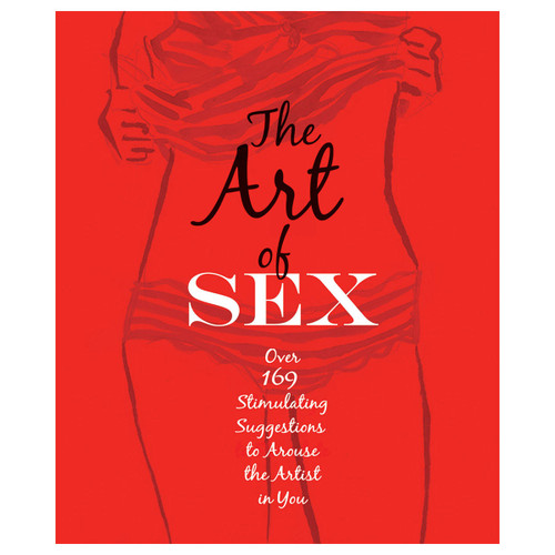 Art of Sex