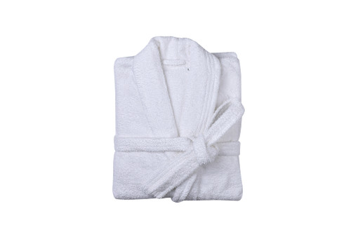 Hotel Robes 450 GSM Combed