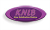 KNLB - Celebration Radio