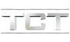TCT HD